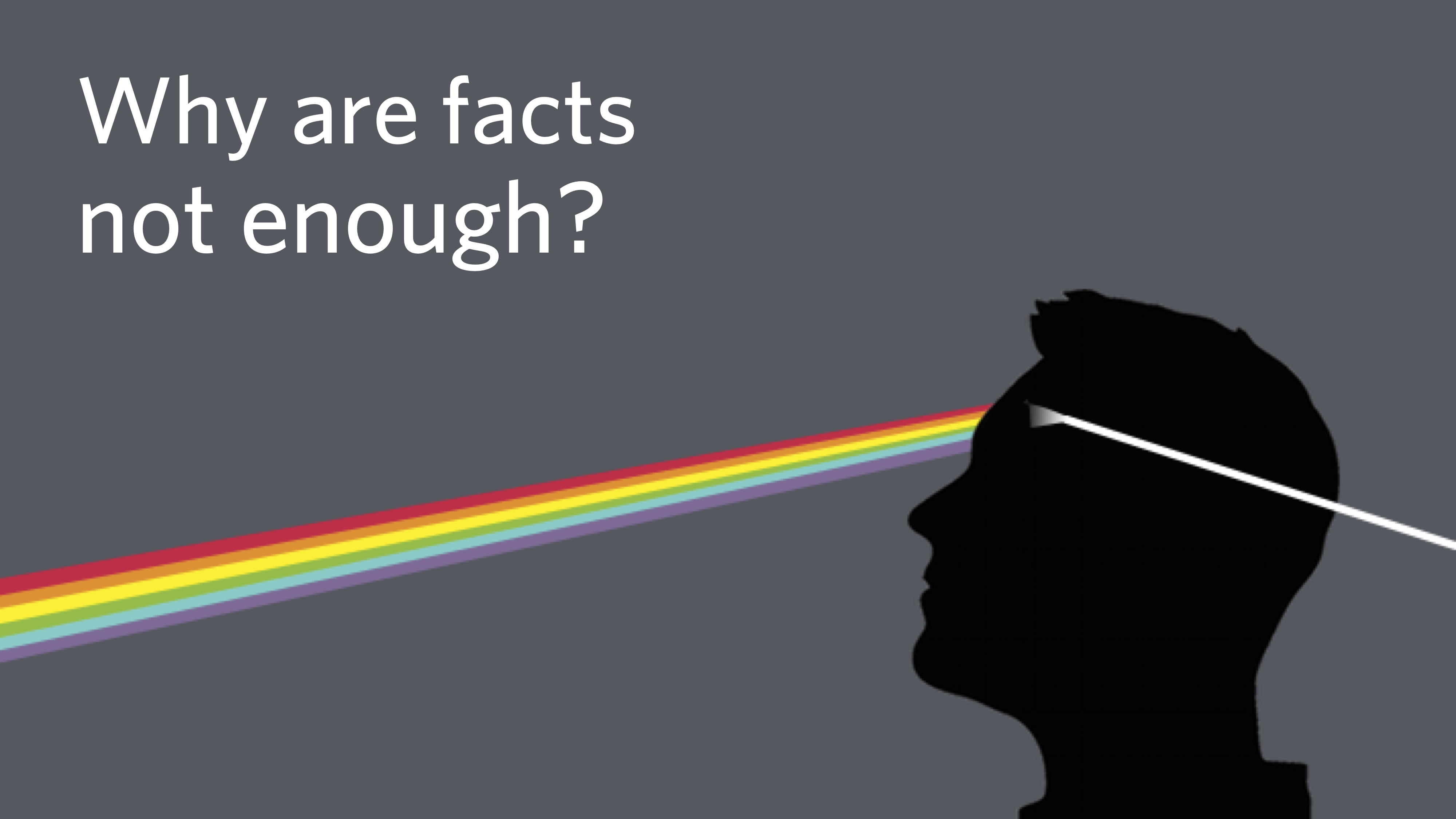 facts-arent-enough image