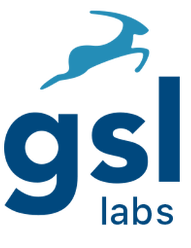 GSL Labs